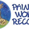 Painted Wolf Records